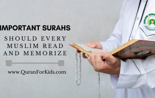important-surahs-should-muslims-read-and-memorize